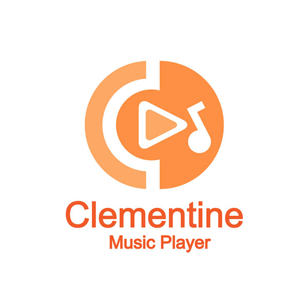 Migration from Juno Records to Clementine