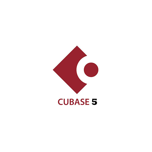 Migration from Text to Cubase