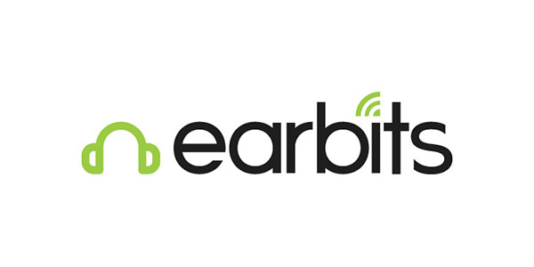 Move from RecMusic to Earbits