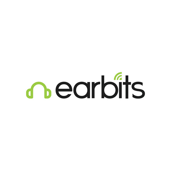 Migration from RecMusic to Earbits