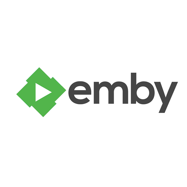Migration from MTV to Emby
