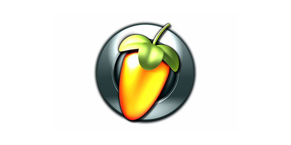 Move from Anghami to FL Studio