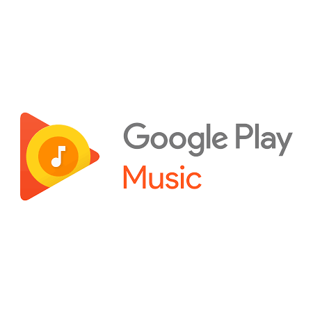 Перемещение с Google Play Music в Аmazon Music