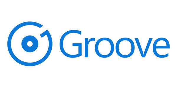 Transfer artists from Groove Music to Napster