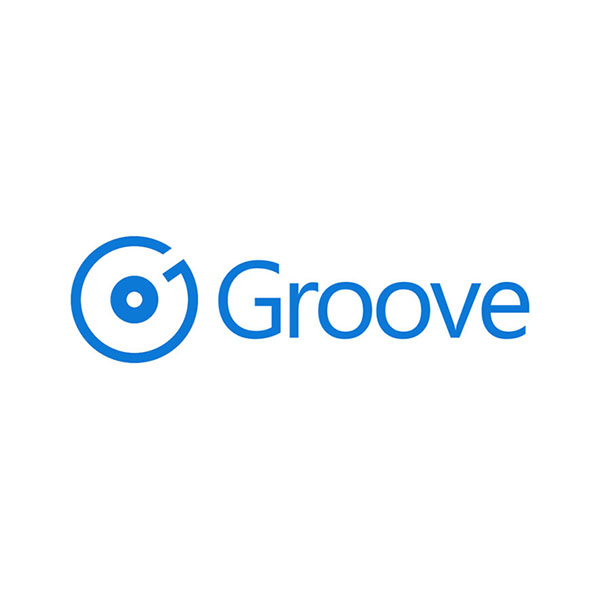 Migration from Groove Music to Napster