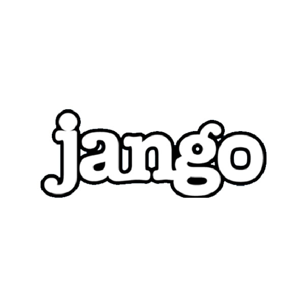 Migration from Jango to Ableton