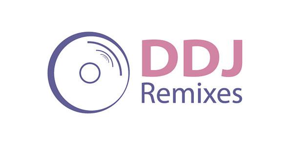 Move from ZPL to MAGIX Digital DJ
