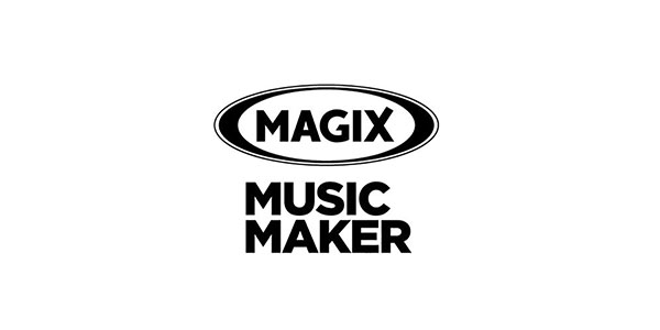 Move from BBC Radio to MAGIX Music Maker