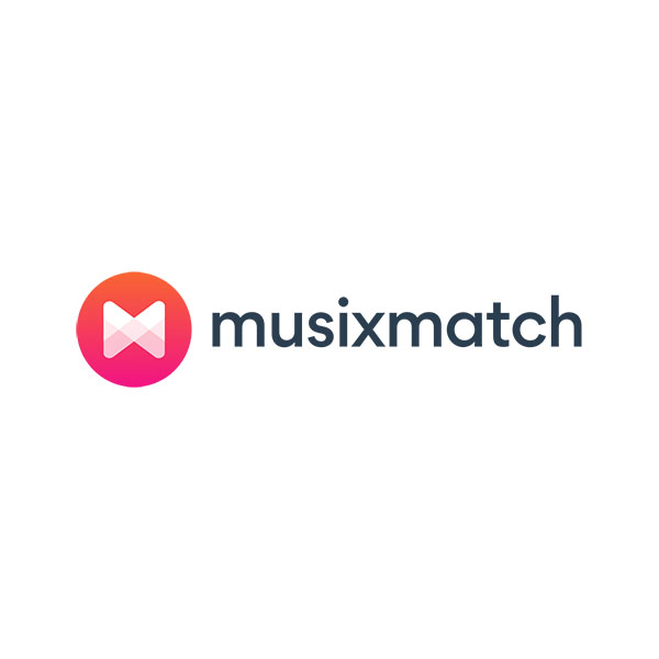 Migration from Tunebat to Musixmatch