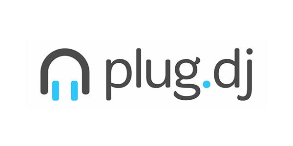Migration from Last.fm to Plug.dj