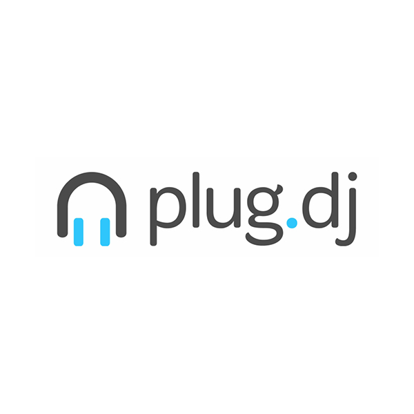 Migration from IDAGIO to Plug.dj
