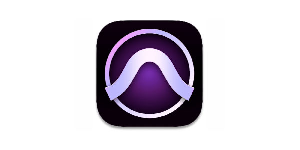 Move from Tunebat to Pro Tools