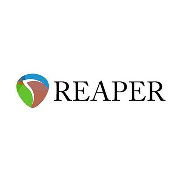 Migration from NTS Radio to Reaper