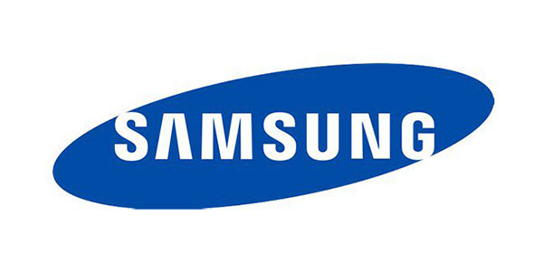 Move from WPL to Samsung Music