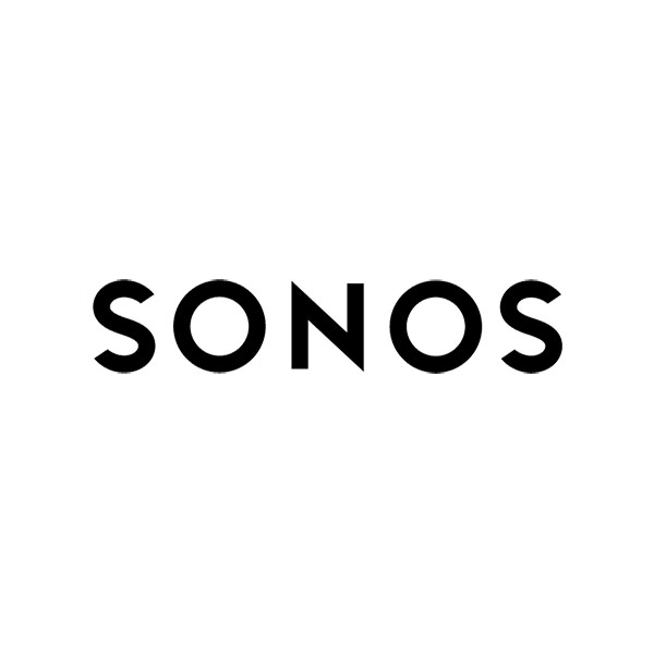 Migration from MTC Music to Sonos