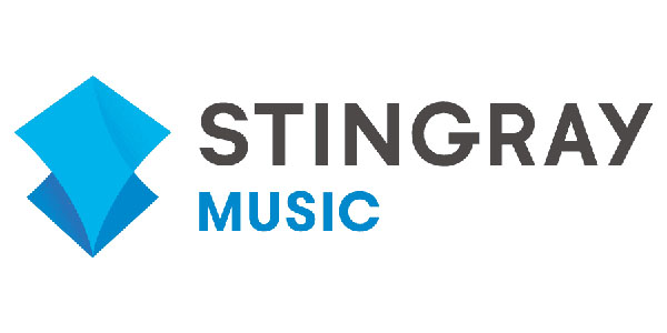 Transfer favorite tracks from Stingray Music to Anghami