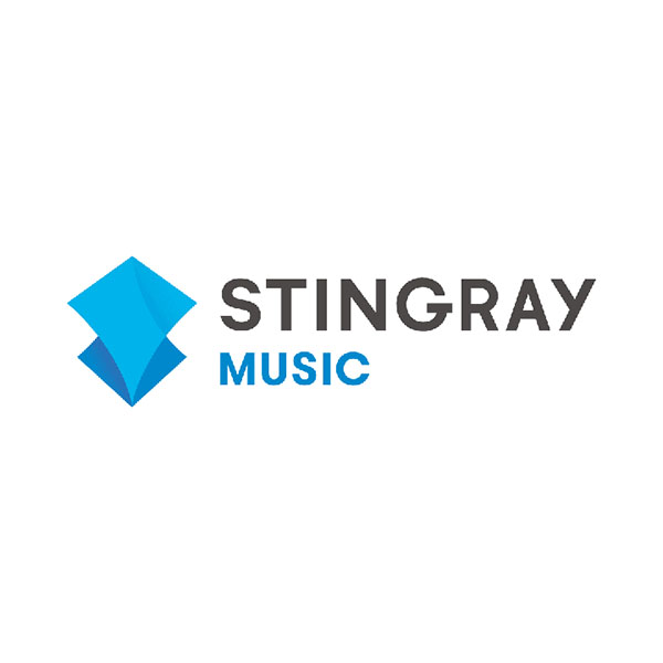 Migration from Stingray Music to Anghami