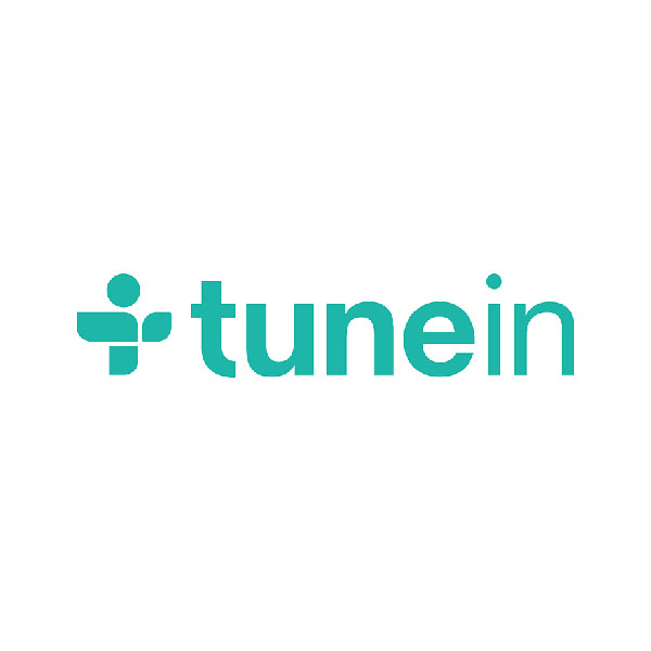 Migration from Juno Records to TuneIn