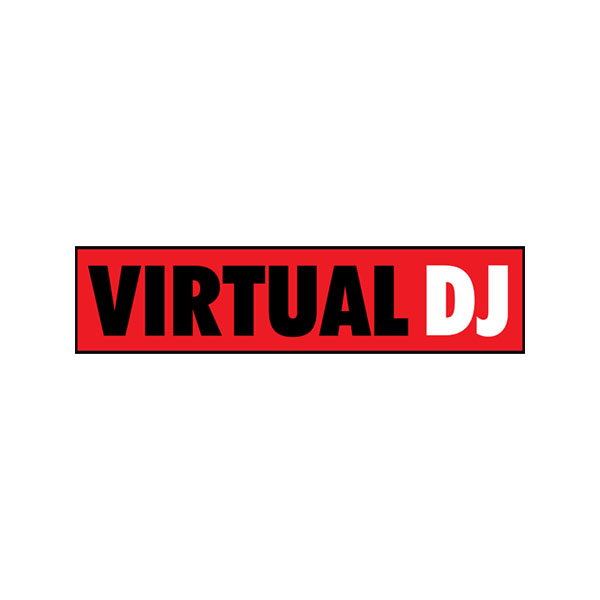 Migration from AMPed to Virtual DJ