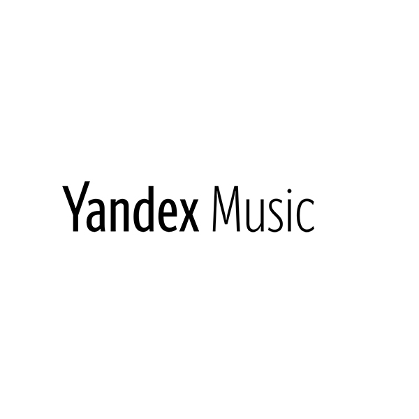 Migration from Grammy to Yandex Music