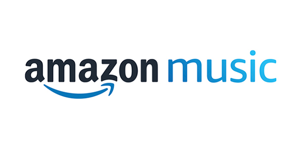 Move from BBC Radio to Amazon Music