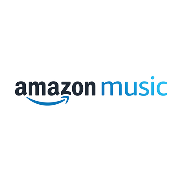 Migration from BBC Radio to Amazon Music