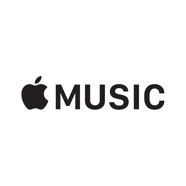 Migration from YouSee Musik to Apple Music