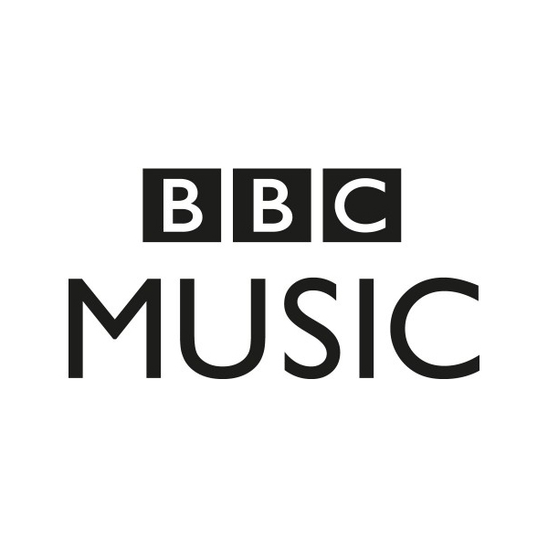 Migration from Great DJ to BBC Music