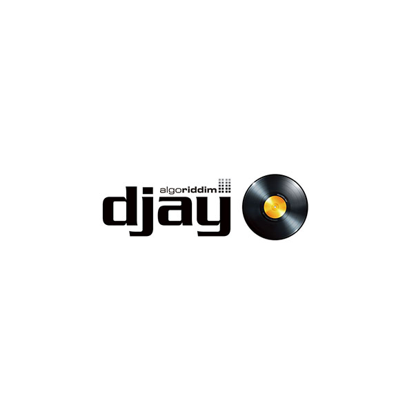 Migration from AllMusic to djay Pro