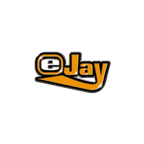 Migration from Serato to eJay