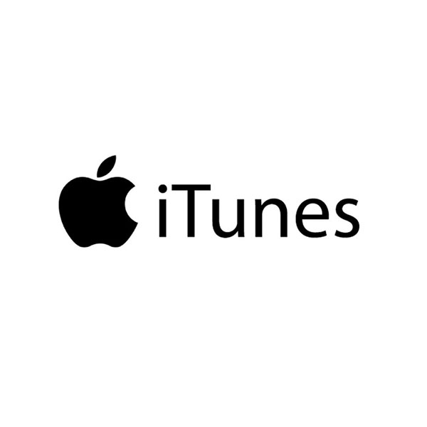 Migration from QQ Music to iTunes