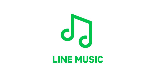 Move from Patari to Line Music