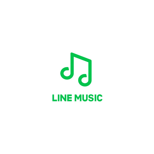 Migration from Tunebat to Line Music