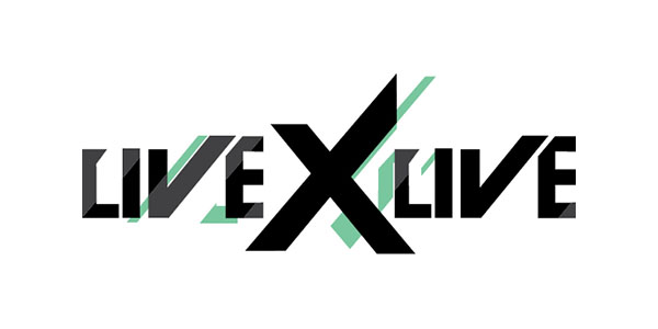 Move from JioSaavn to LiveXLive