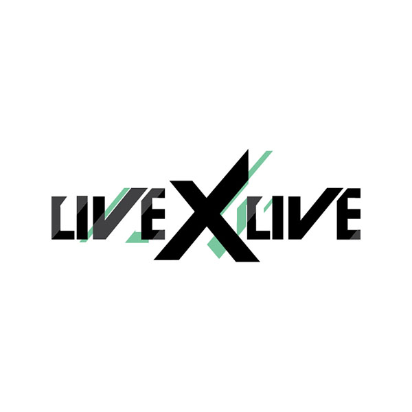 Migration from JioSaavn to LiveXLive