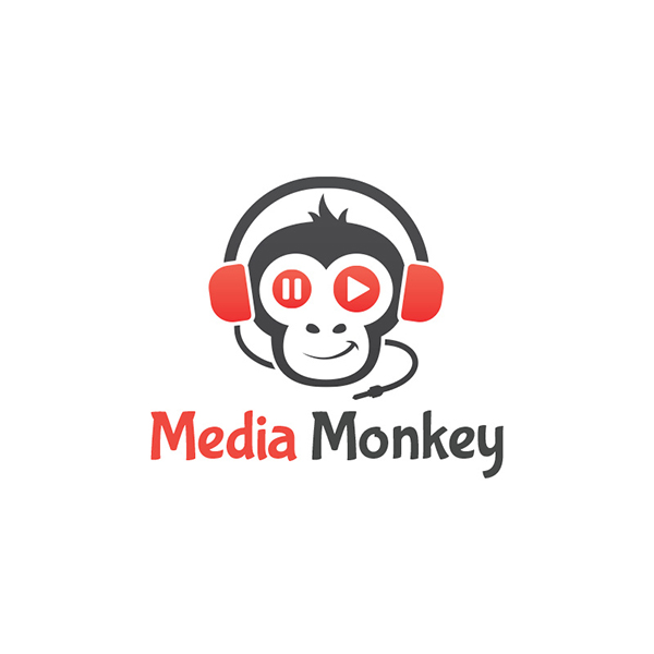 Migration from NTS Radio to MediaMonkey
