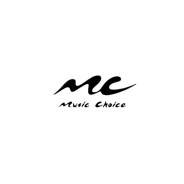 Migration from NTS Radio to Music Choice