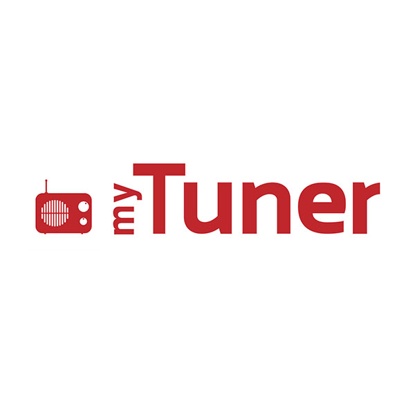 Migration from JSON to MyTuner Radio