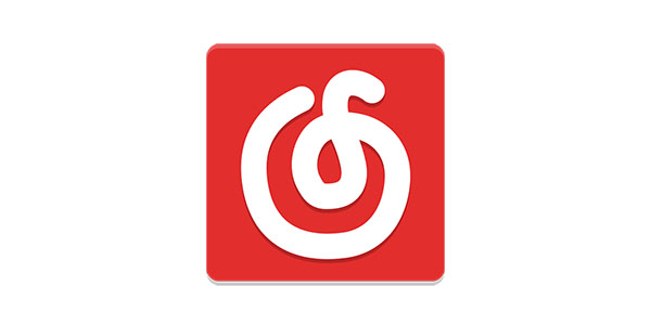 Move from Shazam to NetEase Music