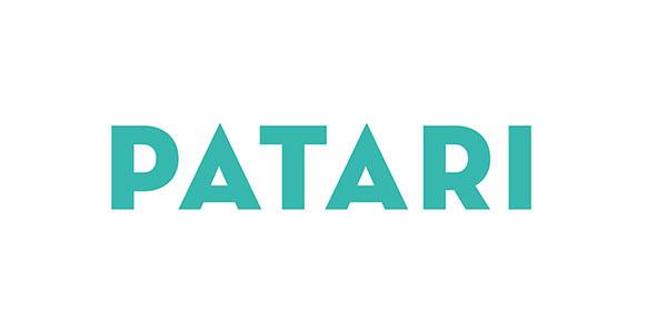 Move from M3U8 to Patari