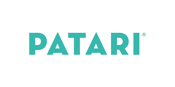 Transfer albums from BBC Radio to Patari
