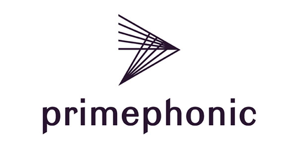 Transfer favorite tracks from Primephonic to Earbits