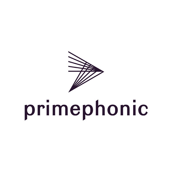 Migration from Primephonic to Earbits