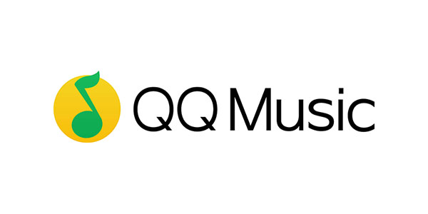 Move from QQ Music to GarageBand