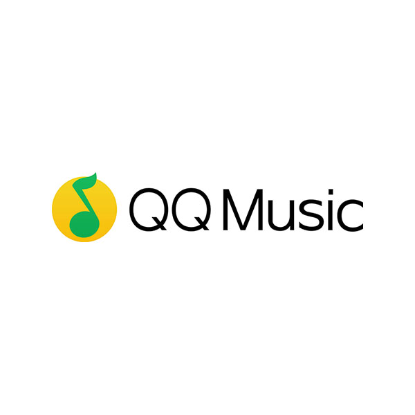 Migration from Windows Media Player to QQ Music