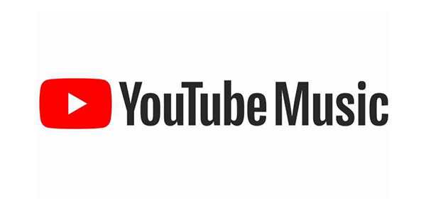 Move from Billboard to YouTube Music