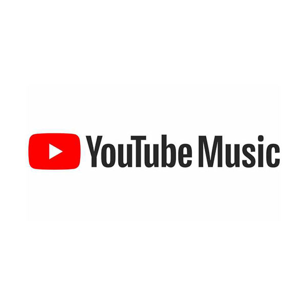 Перемещение с YouTube Music в Аmazon Music
