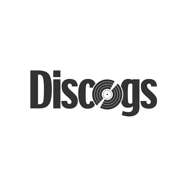 Migration from NhacCuaTui to Discogs