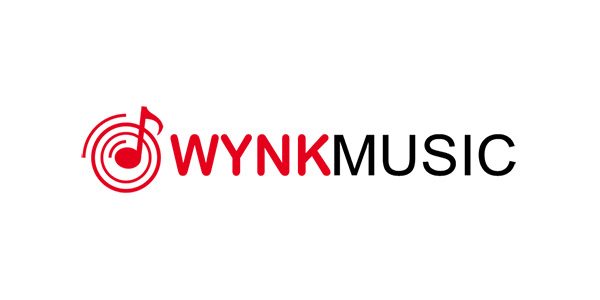 Move from Wynk Music to Earbits