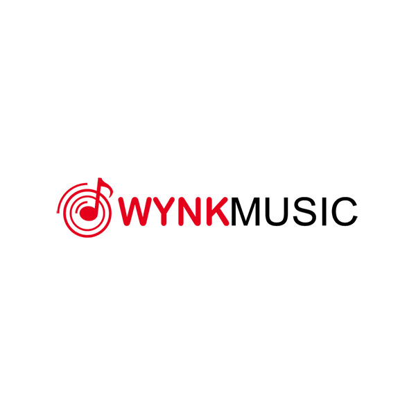 Migration from Wynk Music to Earbits